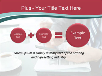 0000072217 PowerPoint Template - Slide 75