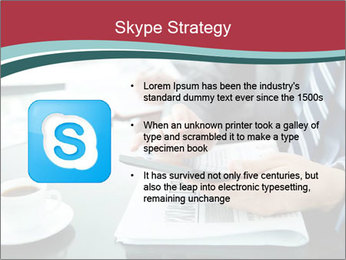 0000072217 PowerPoint Template - Slide 8