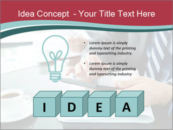 0000072217 PowerPoint Template - Slide 80