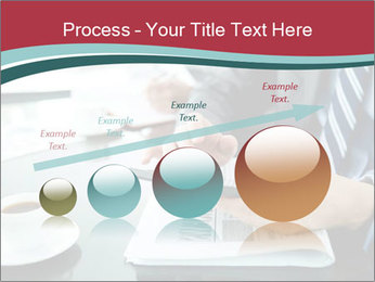 0000072217 PowerPoint Template - Slide 87