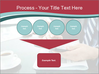 0000072217 PowerPoint Template - Slide 93