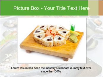 0000072218 PowerPoint Template - Slide 16