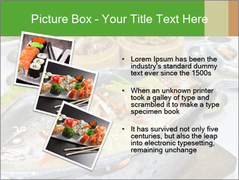 0000072218 PowerPoint Template - Slide 17