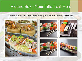 0000072218 PowerPoint Template - Slide 19