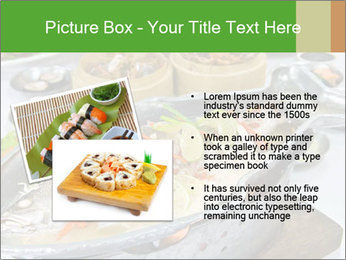 0000072218 PowerPoint Template - Slide 20