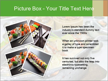 0000072218 PowerPoint Template - Slide 23