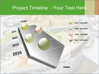 0000072218 PowerPoint Template - Slide 26