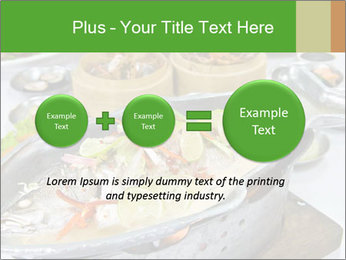 0000072218 PowerPoint Template - Slide 75