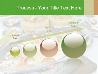 0000072218 PowerPoint Template - Slide 87
