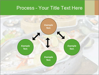 0000072218 PowerPoint Template - Slide 91