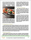 0000072218 Word Templates - Page 4