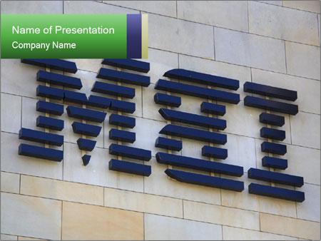 0000072219 PowerPoint Templates