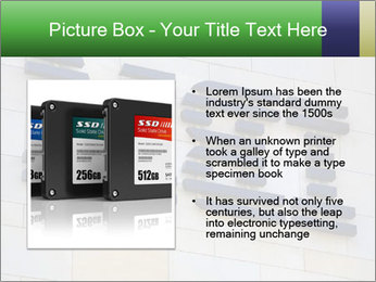 0000072219 PowerPoint Template - Slide 13