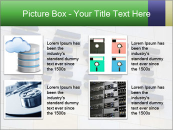 0000072219 PowerPoint Template - Slide 14