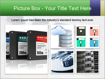 0000072219 PowerPoint Template - Slide 19