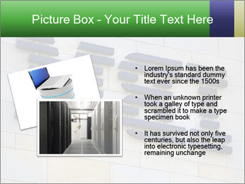 0000072219 PowerPoint Template - Slide 20