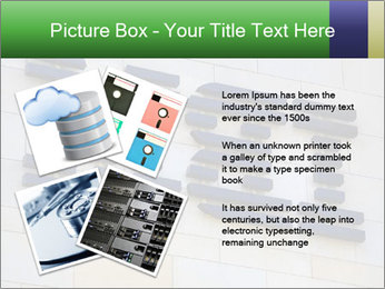 0000072219 PowerPoint Template - Slide 23