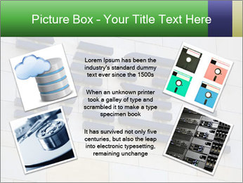 0000072219 PowerPoint Template - Slide 24