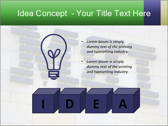 0000072219 PowerPoint Template - Slide 80