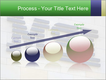 0000072219 PowerPoint Template - Slide 87