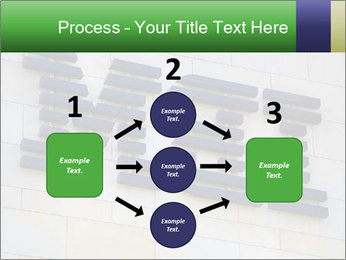 0000072219 PowerPoint Template - Slide 92