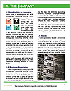 0000072219 Word Template - Page 3