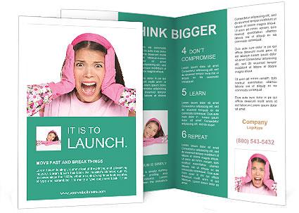 0000072220 Brochure Templates