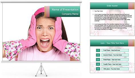 0000072220 PowerPoint Template