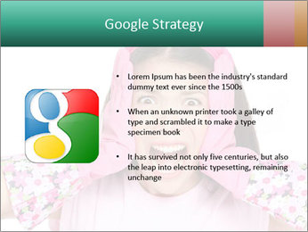 0000072220 PowerPoint Templates - Slide 10