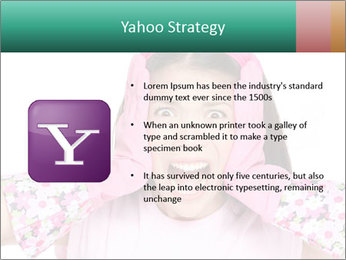 0000072220 PowerPoint Templates - Slide 11