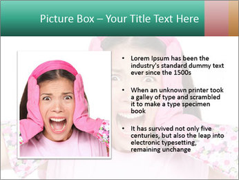 0000072220 PowerPoint Templates - Slide 13