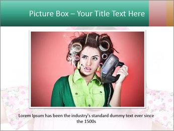 0000072220 PowerPoint Template - Slide 16