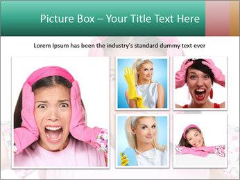 0000072220 PowerPoint Template - Slide 19