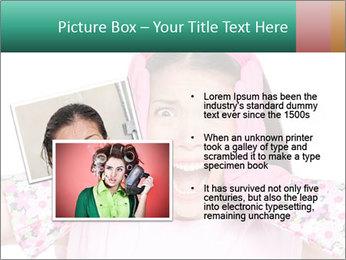0000072220 PowerPoint Template - Slide 20