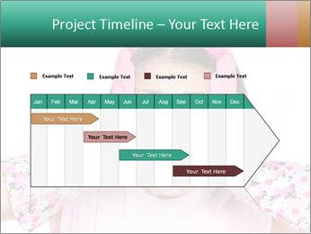 0000072220 PowerPoint Template - Slide 25