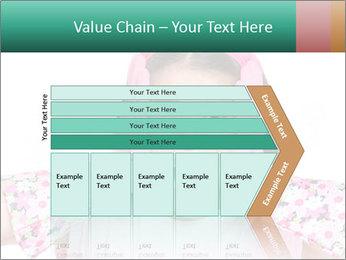 0000072220 PowerPoint Template - Slide 27