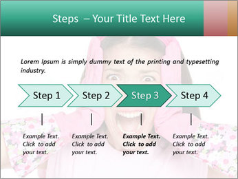 0000072220 PowerPoint Template - Slide 4