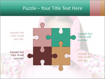 0000072220 PowerPoint Templates - Slide 43