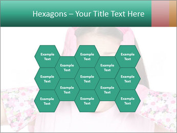 0000072220 PowerPoint Template - Slide 44