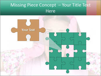 0000072220 PowerPoint Templates - Slide 45