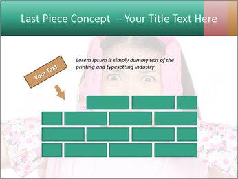 0000072220 PowerPoint Template - Slide 46