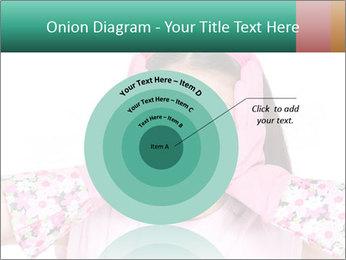 0000072220 PowerPoint Template - Slide 61