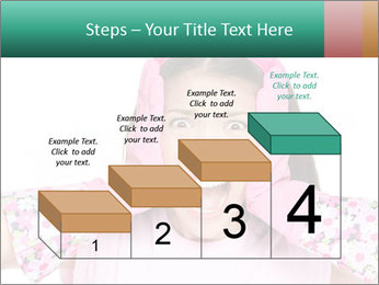 0000072220 PowerPoint Template - Slide 64