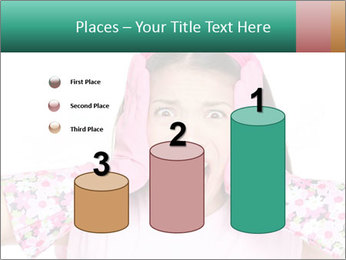 0000072220 PowerPoint Templates - Slide 65