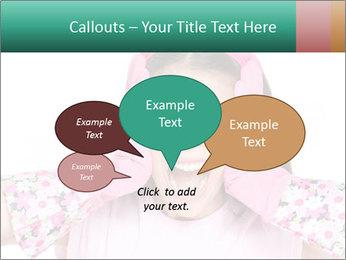 0000072220 PowerPoint Template - Slide 73