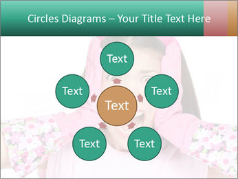 0000072220 PowerPoint Template - Slide 78