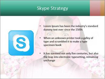 0000072220 PowerPoint Template - Slide 8