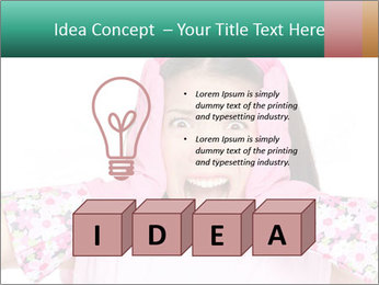 0000072220 PowerPoint Templates - Slide 80