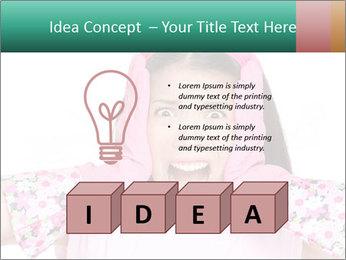0000072220 PowerPoint Template - Slide 80