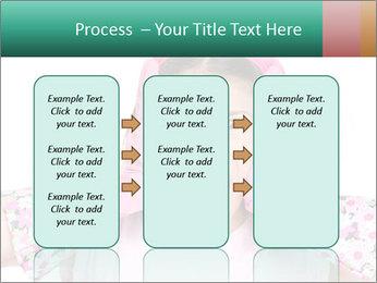 0000072220 PowerPoint Template - Slide 86